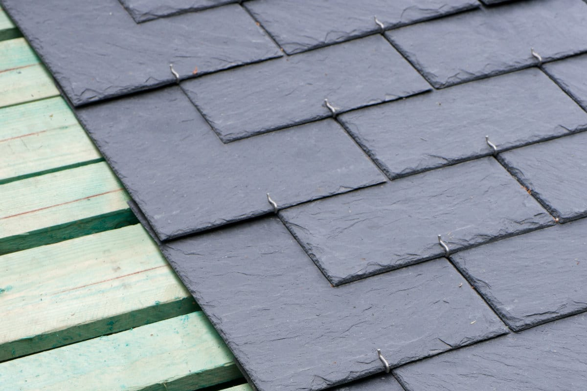 Slate Roof Installation Info About The Types Of Slate
