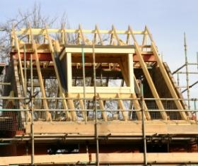 new roof price
