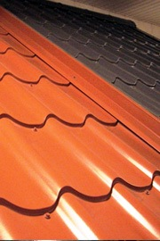roofing sheets tiles