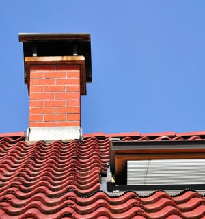 Roofing Materials Types And Prices