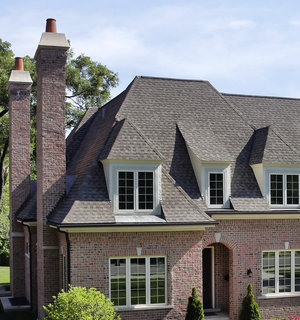 roofing materials slates